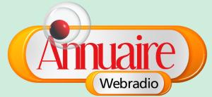 Annuaire Webradio - Webradio-Annuaire - Webradio-Annuaire.com