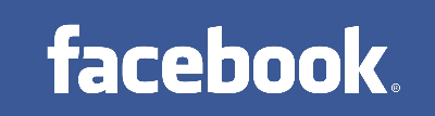Listen           to BBS Radio on Face Book - FaceBook - Facebook.com