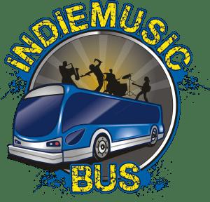 Indie Music Bus - IndieMusicBus.com