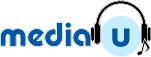 Listen to BBS Radio on Media U - Media You - mediaU - mediaYOU - MediaYou.com