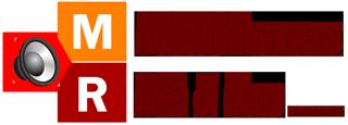 Listen to BBS Radio on Melhores           Radios - MelhoresRadios - MelhoresRadios.com.br