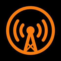 Listen to BBS Radio Podcasts on Overcast - Overcast.com