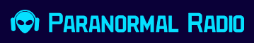 Paranormal Radio - Paranormal Radio on TalkStreamLive.com
