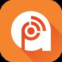 Listen to BBS Radio podcasts on Podcast Addict - PodcastAddict - PodcastAddict.com