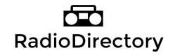 Radio Directory - RadioDirectory - RadioDirectory.com