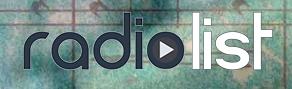 Radio List - RadioList - RadioList.net