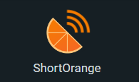 Listen to BBS Radio Podcasts on Short Orange - ShortOrange - ShortOrange.com