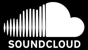 Sound Cloud - SoundCloud - SoundCloud.com