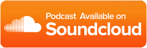 Listen to BBS Radio Station 1 and Station 2 podcasts on SoundCloud
