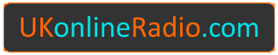Listen to BBS Radio on UK Online Radio - UKOnlineRadio - UKOnlineRadio.com
