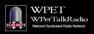WPET Talk Radio - WPETTalkRadio - WPETTalkRadio.com