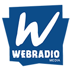 Listen to BBS Radio on créer une webradio - Web Radio - Web Radio Media - WebRadio.media