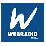 créer une webradio - Web Radio - Web Radio Media - WebRadio.media