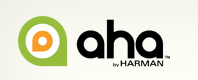 Listen to BBS Radio on aha Radio - aharadio - aharadio.com