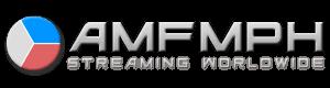 AMFMPH - AMFMPH.com