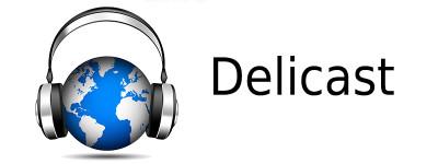 Deli Cast - DeliCast - DeliCast.com