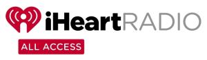 Listen to BBS Radio Podcast Productions on iHeart Radio