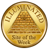 June 22, 2007: Illuminated Site of the Week: It Must Be Something In The Air