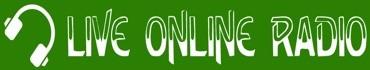 Listen to BBS           Radio on Live Online Radio - LiveOnlineRadio -           LiveOnlineRadio.net