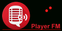 BBS Radio programs are now being syndicated in, and available on Player.fm