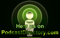 BBS Radio programs are now being syndicated in, and available on podcastdirectory.com