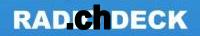 Listen to BBS Radio on Radio Deck - RadioDeck - RadioDeck.ch