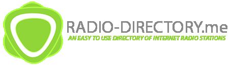 Radio Directory - Radio-Directory.me