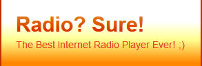 Listen to BBS Radio on Radio? Sure! - Radio Sure - RadioSure.com