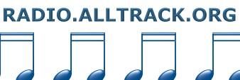 Radio All Track