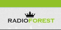 Radio Forest