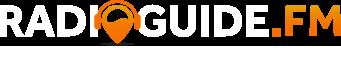 Listen to BBS Radio on Radio Guide - RadioGuide - Radioguide.fm