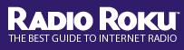 Listen to BBS Radio on Radio Roku -           RadioRoku - RadioRoku.com