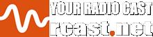 Listen to BBS Radio on r Cast - rCast - rCast.net