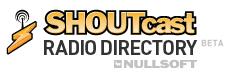 Listen to BBS Radio on Shoutcast - Shoutcast.com