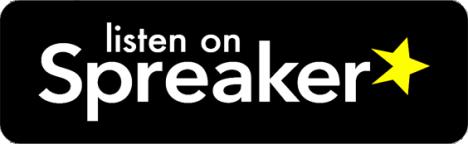 Spreaker - Spreaker.com
