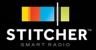 BBS Radio programs are now being syndicated in, and available on Stitcher - Stitcher.com