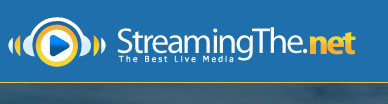 Listen to BBS Radio on Streaming The Net - StreamingThe - StreamingThe.net