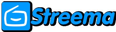 Streema - Streema.com