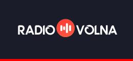 Listen to BBS Radio on Radio Volna -           RadioVolna - RadioVolna.net
