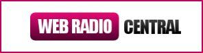 Web Radio Central - WebRadioCentral - WebRadioCentral.com