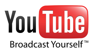 Listen to BBS Radio Station 1 and Station 2 productions on YouTube