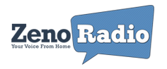 Zeno Radio - ZenoRadio.com