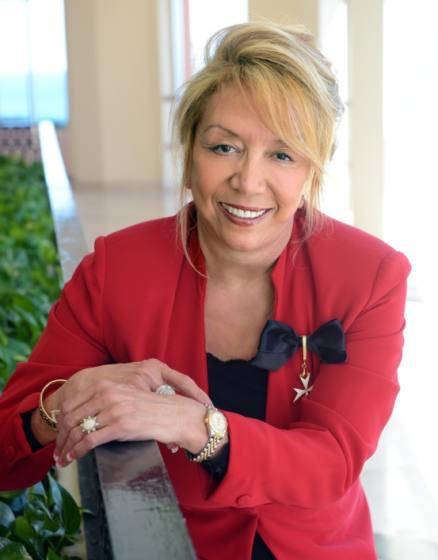 Doria Cordova
