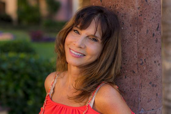 Julie Renee Doering, Brain Rejuvenation Expert