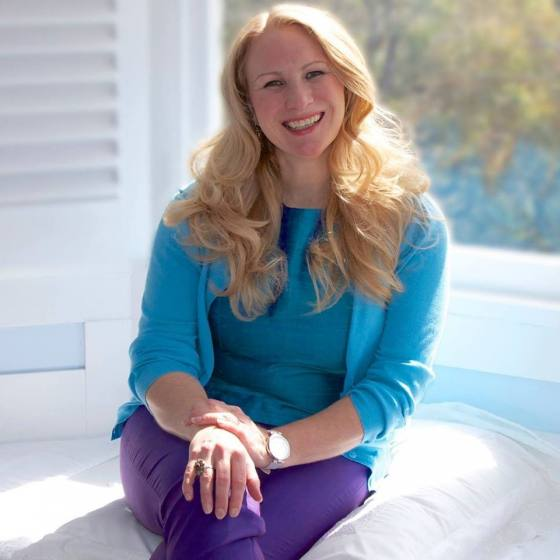 Guest, Pip McKay, gain coaching mastery and develop your unique intuitive genius using archetypes, ancient wisdom and the latest techniques in human evolution.