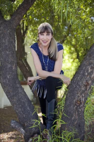 Carolyn Gervais