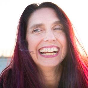 Heather Ash Amara