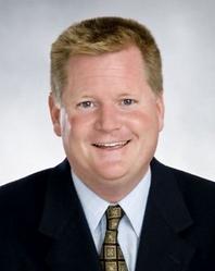 Tom Huntley | Mortgage Loan Originator | HomeBridge Financial Services