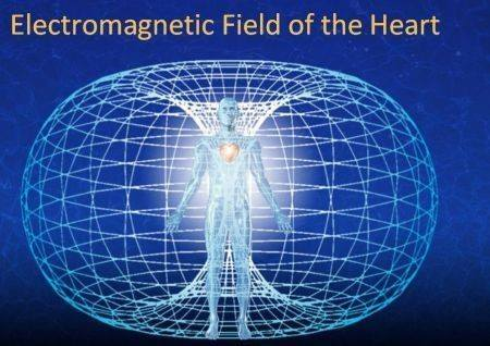 HEART RESONANCE GRID-The Voice of the Ashtar Command with Commander Lady Athena
