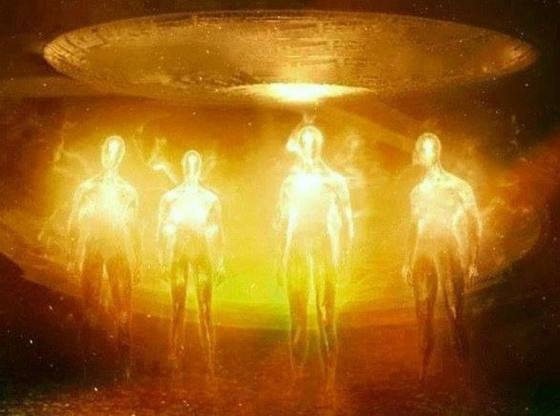 IDENTIFY YOUR SOUL PURPOSE-The Voice of the Ashtar Command with Commander Lady Athena